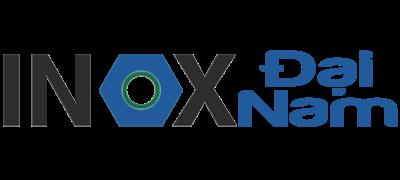 inox Đại Nam